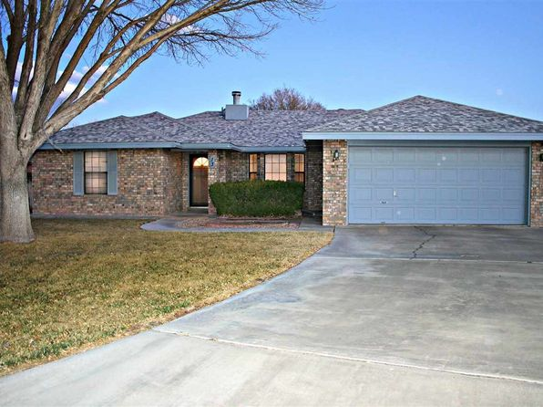 3 bed 2 bath Single Family at 13 Huerta Ct Roswell, NM, 88201 is for sale at 235k - 1 of 20
