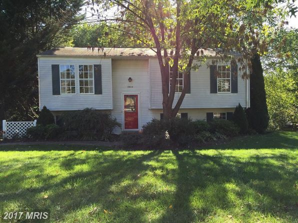 5 bed 3 bath Single Family at 10616 Radstock Ct Damascus, MD, 20872 is for sale at 399k - 1 of 30