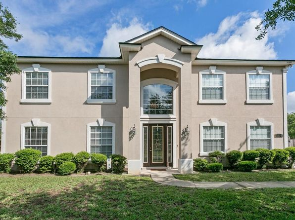 5 bed 3 bath Single Family at 1300 Fireside Ct St Augustine, FL, 32092 is for sale at 380k - 1 of 30