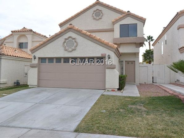 4 bed 3 bath Single Family at 7709 Wolf Creek Rd Las Vegas, NV, 89128 is for sale at 285k - 1 of 17