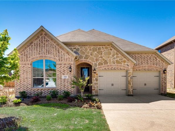 3 bed 2 bath Single Family at 576 England St Fate, TX, 75189 is for sale at 284k - google static map