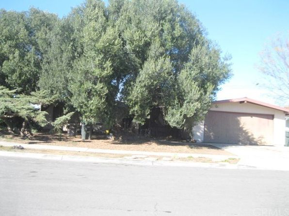 3 bed 2 bath Single Family at 246 TULANE RD COSTA MESA, CA, 92626 is for sale at 700k - 1 of 3