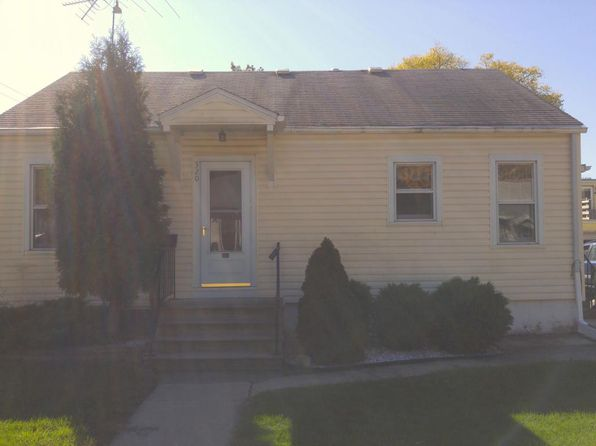 3 bed 1 bath Single Family at 320 E 8th St Albert Lea, MN, 56007 is for sale at 44k - 1 of 23