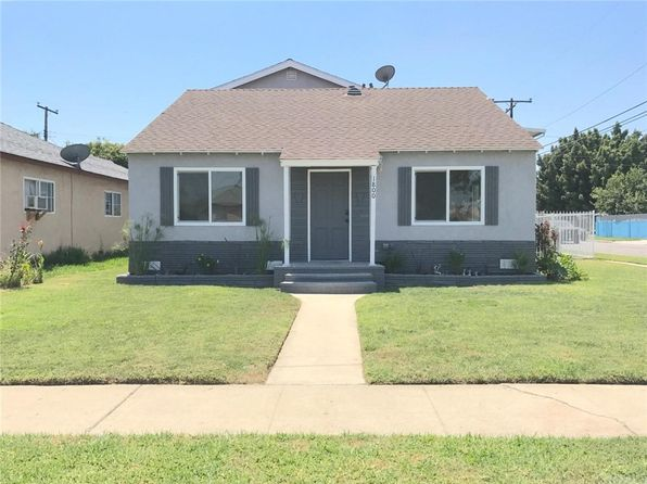 4 bed 4 bath Single Family at 1800 E Diane Dr Compton, CA, 90221 is for sale at 500k - 1 of 26