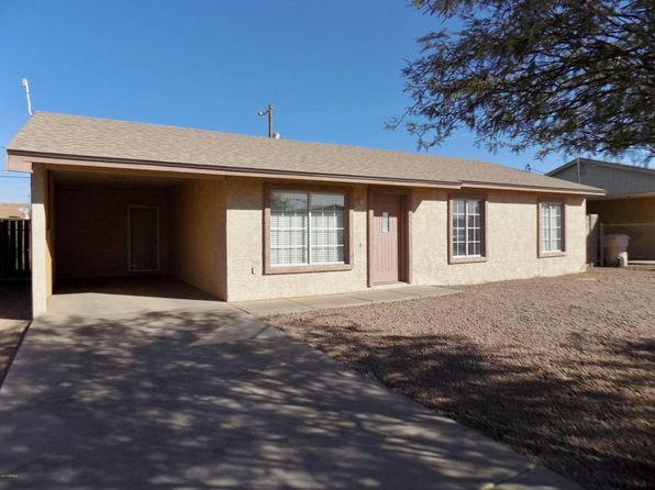 3 bed 2 bath Single Family at 9382 W Coronado Dr Arizona City, AZ, 85123 is for sale at 102k - 1 of 27