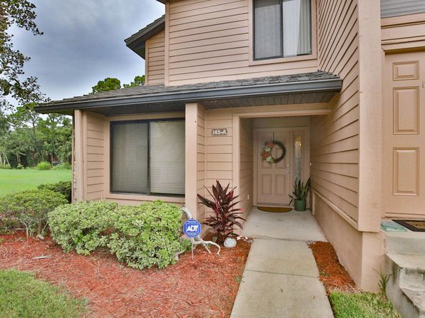 3 bed 2 bath Condo at 145 Blue Heron Dr Daytona Beach, FL, 32119 is for sale at 140k - 1 of 32