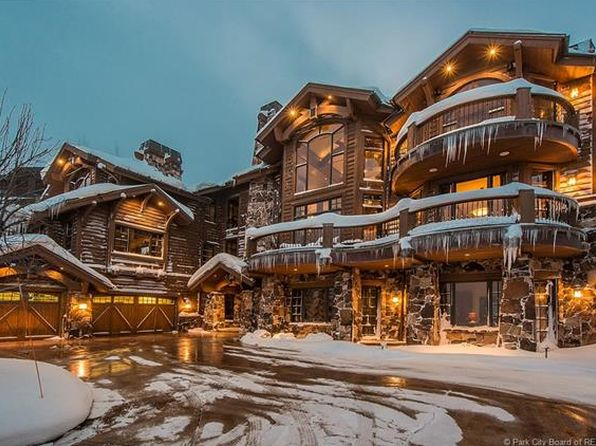 7 bed 9 bath Single Family at 9840 Summit View Dr Park City, UT, 84060 is for sale at 8.99m - 1 of 47