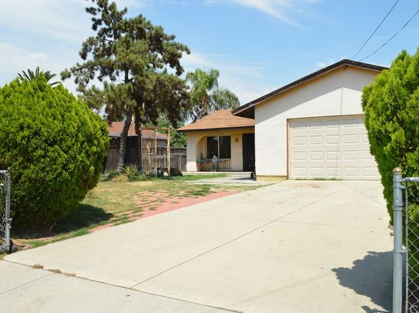 3 bed 2 bath Single Family at 1854 S White Ave Pomona, CA, 91766 is for sale at 355k - 1 of 19