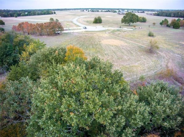null bed null bath Vacant Land at LT 379 Waverunner Ct Corsicana, TX, 75109 is for sale at 22k - 1 of 17