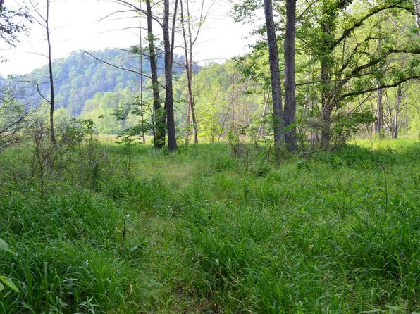 null bed null bath Vacant Land at 187.50 Ac Swann Creek/Hen Johnson Sneedville, TN, 37869 is for sale at 149k - 1 of 36