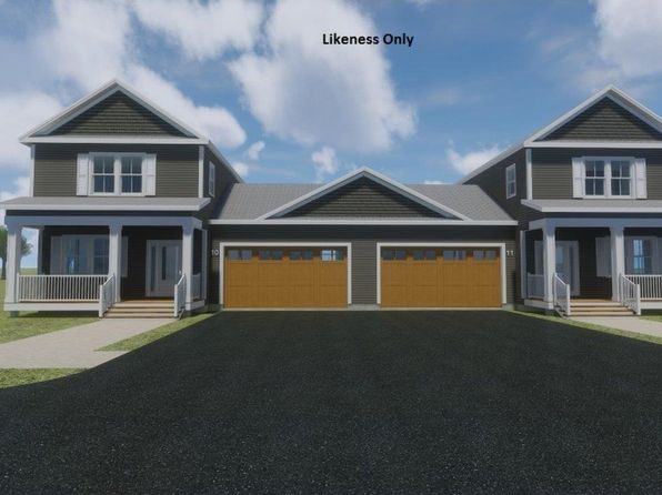 3 bed 3 bath Townhouse at 193 N Jefferson Rd South Burlington, VT, 05403 is for sale at 397k - 1 of 25