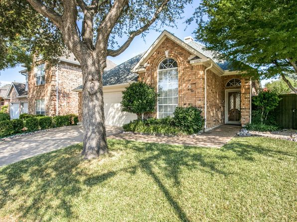 2 bed 2 bath Single Family at 4105 Stanton Blvd Plano, TX, 75093 is for sale at 275k - 1 of 22