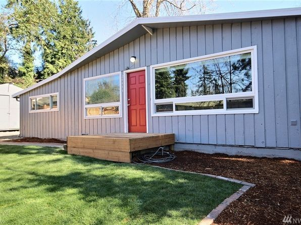 3 bed 2 bath Single Family at 24444 27th Ave S Kent, WA, 98032 is for sale at 295k - 1 of 20
