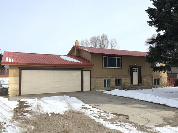 4 bed 2 bath Single Family at 1478 Ridge St Pocatello, ID, 83201 is for sale at 130k - 1 of 22