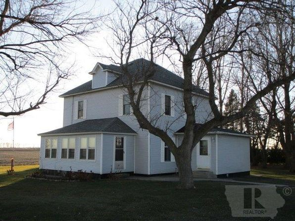 3 bed 2 bath Single Family at 1779 270th St Humboldt, IA, 50548 is for sale at 195k - 1 of 34
