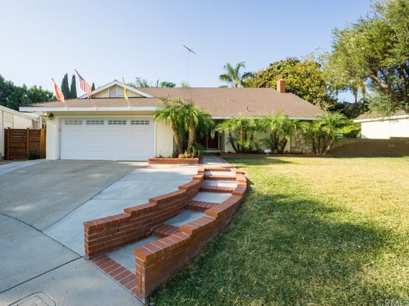 4 bed 3 bath Single Family at 1551 Wilton Way La Habra, CA, 90631 is for sale at 769k - 1 of 41