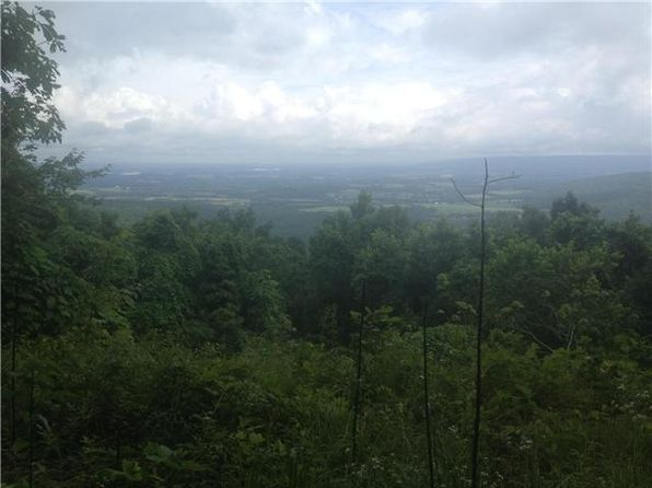 null bed null bath Vacant Land at 0 Fawn Dr Belvidere, TN, 37306 is for sale at 90k - 1 of 4