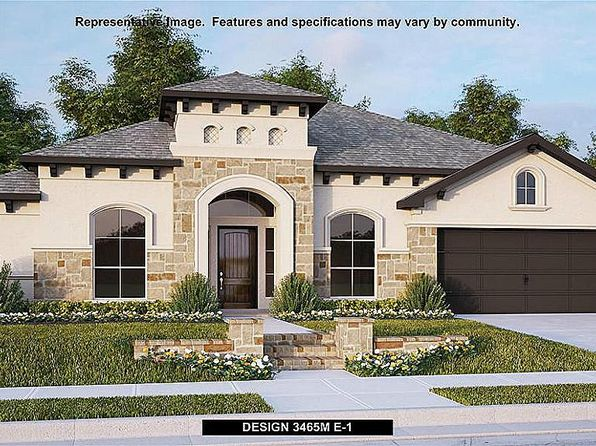 4 bed 3.5 bath Single Family at 829 Sage Way Ln Friendswood, TX, 77546 is for sale at 475k - 1 of 7