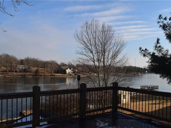 4 bed 3 bath Single Family at 436 Lake Shore Dr Saint Clair, MO, 63077 is for sale at 230k - 1 of 38