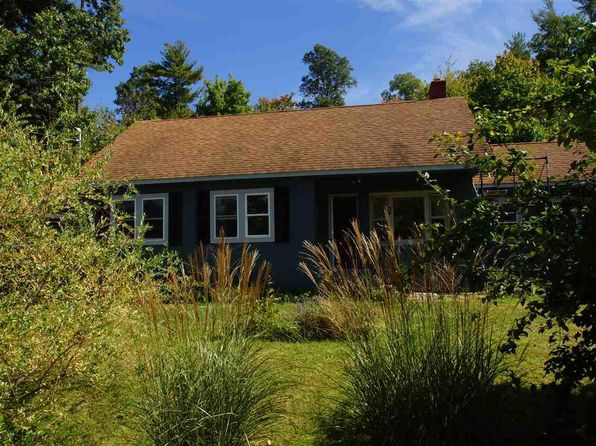 2 bed 1 bath Single Family at 67 Wrolsen Dr Saugerties, NY, 12477 is for sale at 199k - 1 of 33