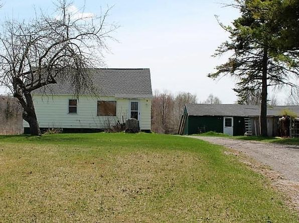 1 bed 2 bath Single Family at 23339 Snow Rd Hillman, MI, 49746 is for sale at 72k - 1 of 90