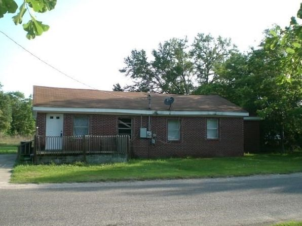 4 bed 2 bath Single Family at 439 Meaher Ave Prichard, AL, 36610 is for sale at 16k - google static map