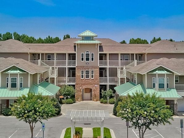 3 bed 2 bath Condo at 7827 High Market St Sunset Beach, NC, 28468 is for sale at 185k - 1 of 41
