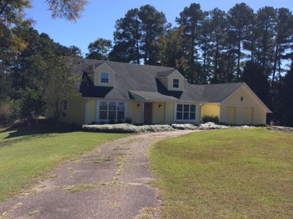4 bed 3 bath Single Family at 2091 Cleary Rd Florence, MS, 39073 is for sale at 239k - 1 of 39