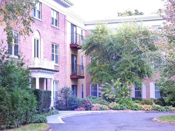 1 bed 1 bath Condo at 140 Field Point Rd Greenwich, CT, 06830 is for sale at 483k - 1 of 13