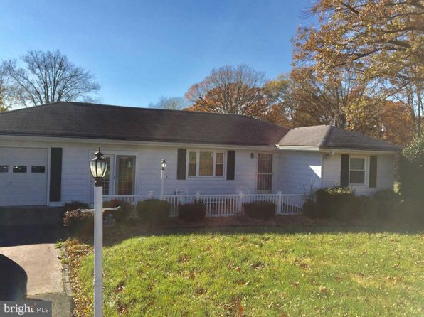 3 bed 1.5 bath Single Family at 9522 N Laurel Rd Laurel, MD, 20723 is for sale at 305k - google static map
