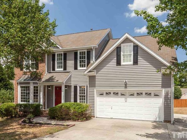 4 bed 3 bath Single Family at 820 Falling Wind Ct Raleigh, NC, 27610 is for sale at 235k - 1 of 24