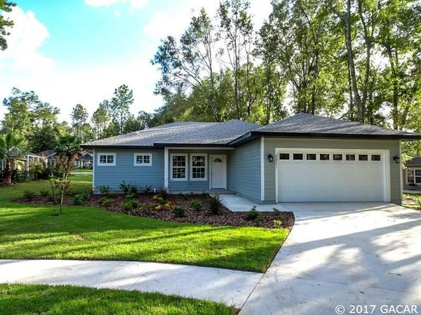 3 bed 2 bath Single Family at 22751 NW 192ND LN HIGH SPRINGS, FL, 32643 is for sale at 212k - 1 of 14