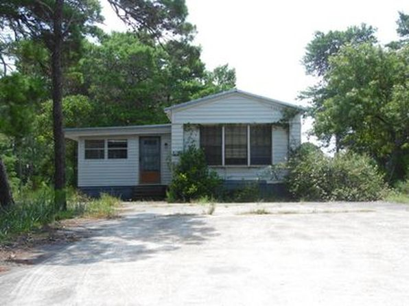3 bed 2 bath Single Family at 570 Sandy Ln Panama City Beach, FL, 32413 is for sale at 84k - 1 of 3