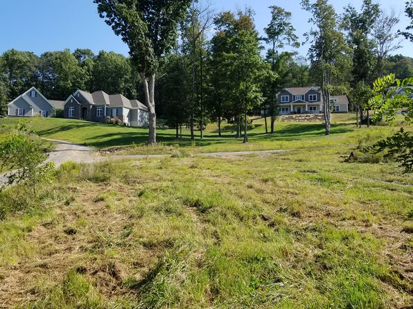 null bed null bath Vacant Land at 0 Alayna Dr Morgantown, WV, 26508 is for sale at 90k - 1 of 6