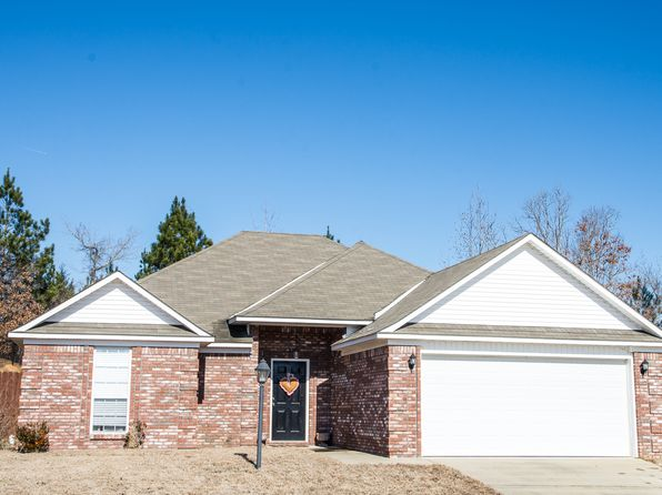 3 bed 2 bath Single Family at 207 BIRCH TREE LOOP OXFORD, MS, 38655 is for sale at 175k - 1 of 21
