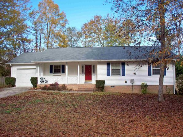 3 bed 2 bath Single Family at 1880 TIMBERLANE RD Milledgeville, GA, null is for sale at 118k - 1 of 29