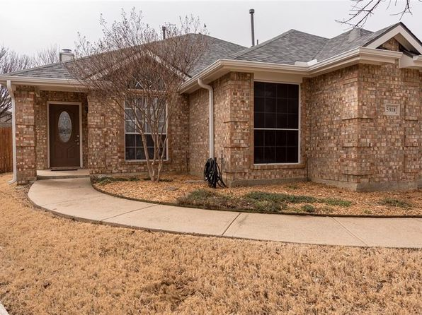 3 bed 2 bath Single Family at 5918 Vista Ln Sachse, TX, 75048 is for sale at 240k - 1 of 30