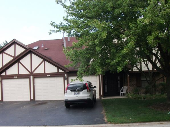 2 bed 2 bath Condo at 350 Elizabeth Dr Wood Dale, IL, 60191 is for sale at 150k - 1 of 27