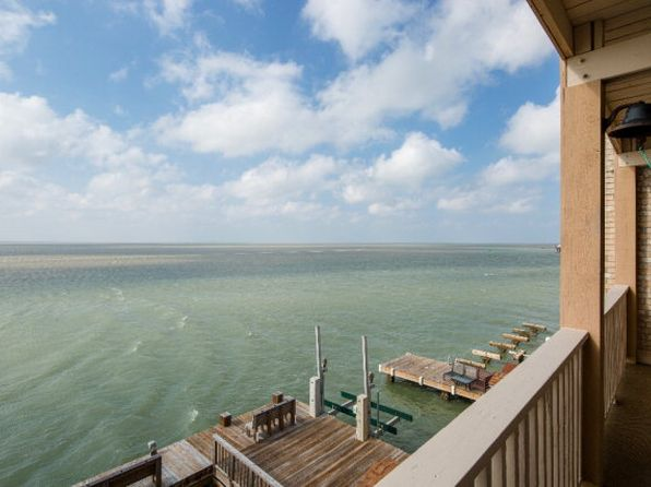 3 bed 4 bath Townhouse at 219 W Atol St South Padre Island, TX, 78597 is for sale at 699k - 1 of 42