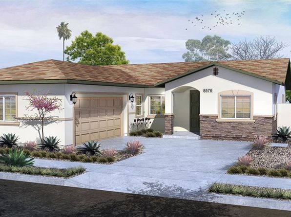 4 bed 2 bath Single Family at 31129 Rachel Ln Homeland, CA, 92548 is for sale at 285k - google static map