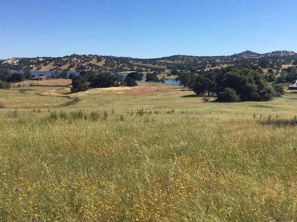 null bed null bath Vacant Land at 0 McCourtney Rd Lincoln, CA, 95648 is for sale at 340k - 1 of 8