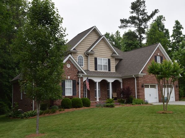 3 bed 3 bath Single Family at 362 Norwood Hills Dr Winston Salem, NC, 27107 is for sale at 345k - 1 of 12