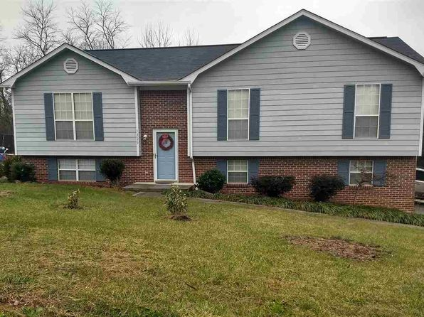 3 bed 3 bath Single Family at 1223 Provost Dr Jefferson City, TN, 37760 is for sale at 149k - 1 of 19