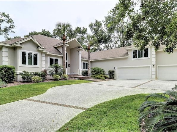 5 bed 4 bath Single Family at 550 Colonial Dr Hilton Head Island, SC, 29926 is for sale at 980k - 1 of 50