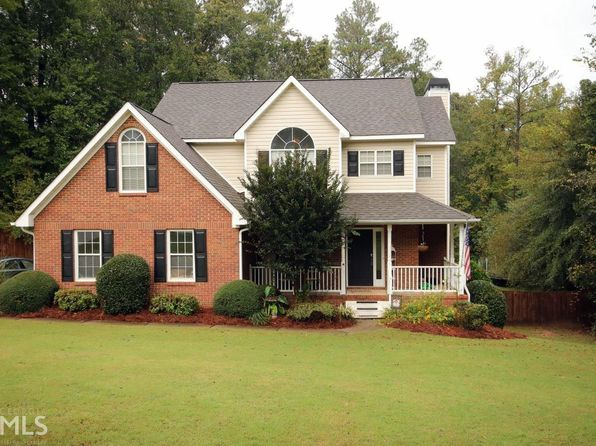 5 bed 4 bath Single Family at 1109 River Green Ct McDonough, GA, 30252 is for sale at 240k - 1 of 24
