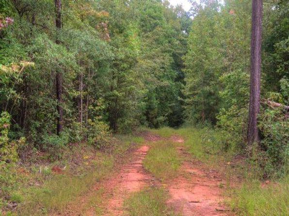 null bed null bath Vacant Land at  Scuffleboro Rd Eatonton, GA, 31024 is for sale at 31k - 1 of 4