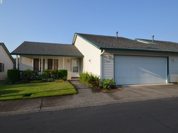 2 bed 2 bath Condo at 7307 NE 43rd Way Vancouver, WA, 98662 is for sale at 265k - 1 of 15