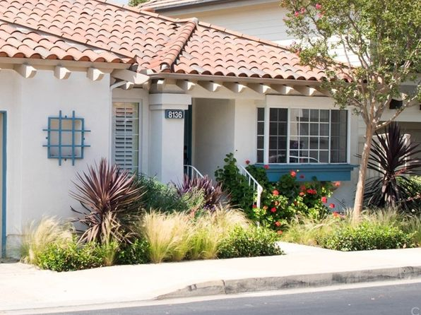 3 bed 2 bath Single Family at 8136 E Star Pine Rd Orange, CA, 92869 is for sale at 688k - 1 of 22