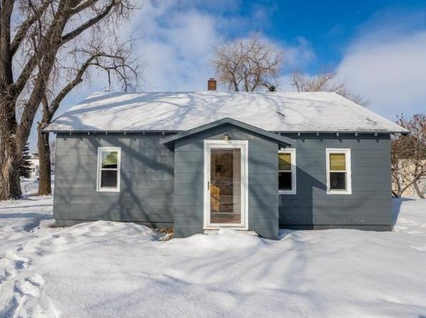 4 bed 2 bath Single Family at 602 Main St Stanton, ND, 58571 is for sale at 70k - 1 of 29