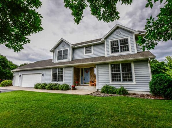 5 bed 2.5 bath Single Family at 10024 167th Ct W Lakeville, MN, 55044 is for sale at 350k - 1 of 24